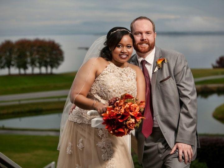 Tmx 1457014744222 Image5 3 Hampton, Virginia wedding florist