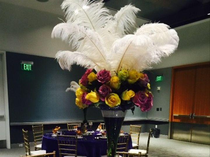 Tmx 1457014749914 Image5 Hampton, Virginia wedding florist