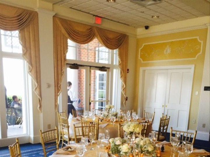 Tmx 1457014775259 Image6 Hampton, Virginia wedding florist