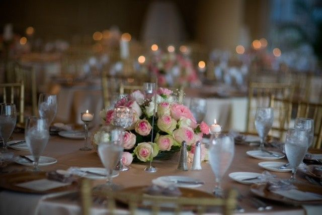 Tmx 1457014779707 Image7 1 Hampton, Virginia wedding florist