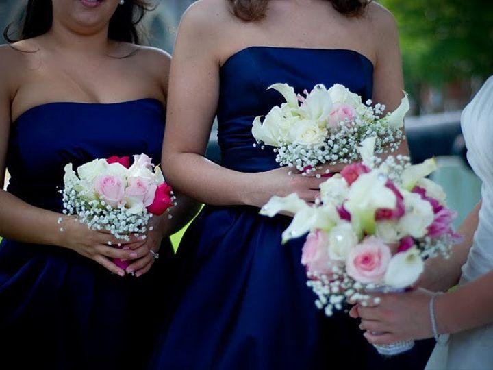 Tmx 1457014783994 Image7 2 Hampton, Virginia wedding florist