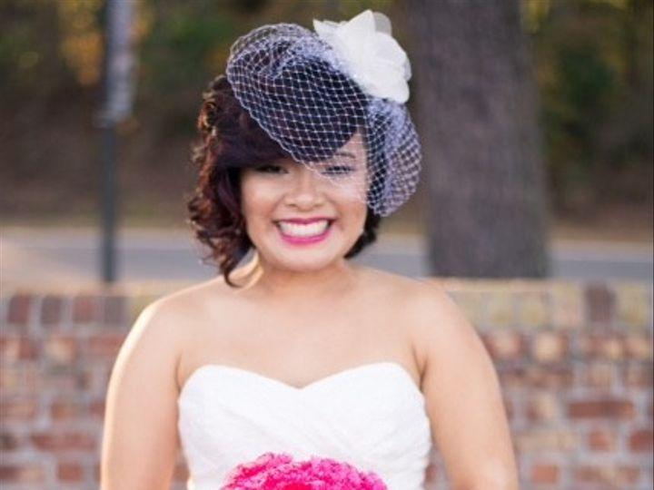 Tmx 1457014857307 Image8 3 Hampton, Virginia wedding florist