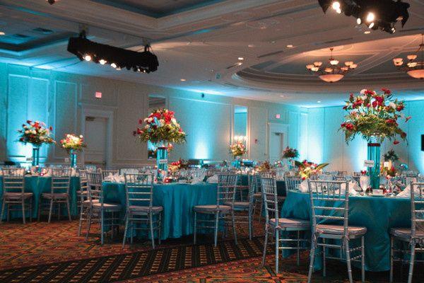 Tmx 1457014883998 Image11 1 Hampton, Virginia wedding florist