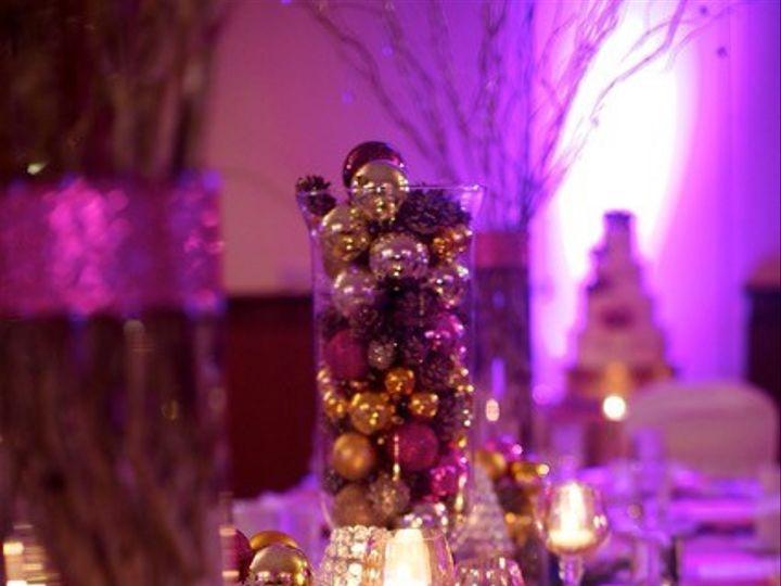 Tmx 1457014901128 Image12 Hampton, Virginia wedding florist