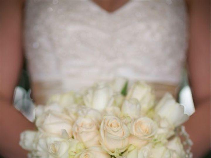 Tmx 1457014904978 Image13 1 Hampton, Virginia wedding florist