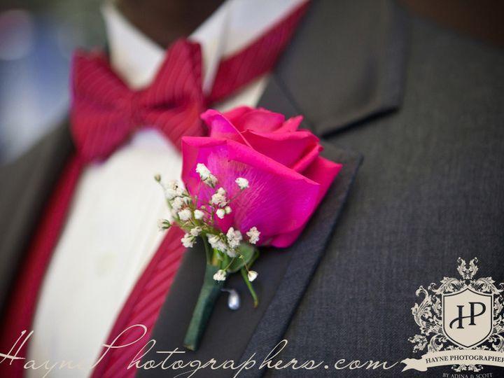 Tmx 1457014909087 Image13 Hampton, Virginia wedding florist
