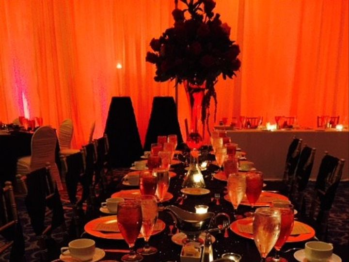 Tmx 1457014914728 Image14 1 Hampton, Virginia wedding florist