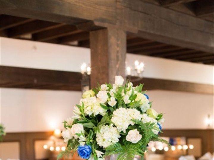Tmx 1457014941339 Image16 1 Hampton, Virginia wedding florist