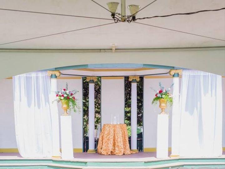 Tmx 1457014951853 Img5489 Hampton, Virginia wedding florist