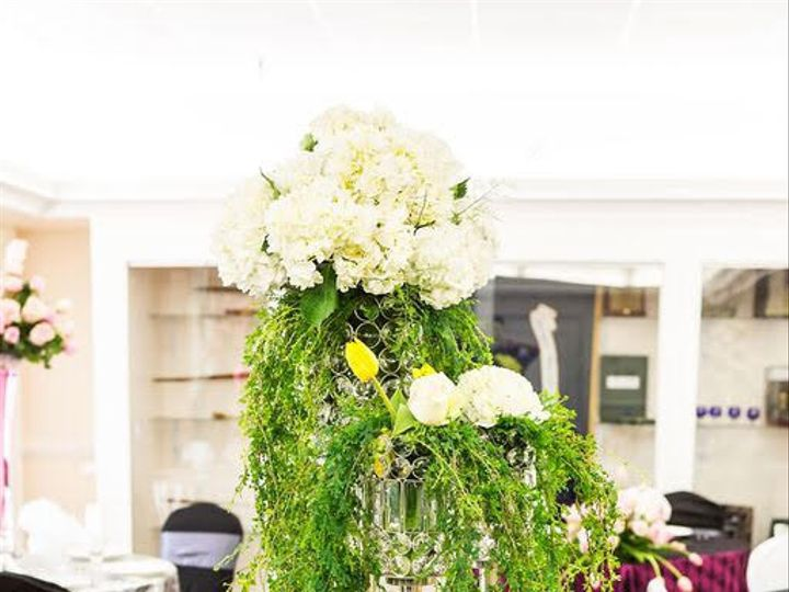 Tmx 1457014958519 Unnamed Hampton, Virginia wedding florist