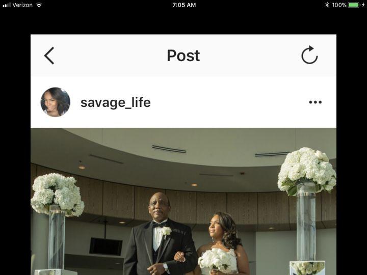 Tmx 21f0a593 1f1d 4ef0 B1fa 5a6a3a0a8b3f 51 73144 Hampton, Virginia wedding florist