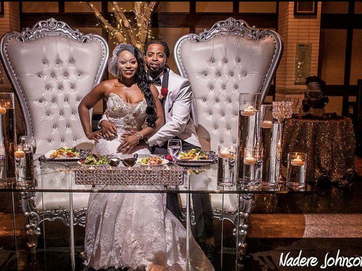 Tmx 6a8ffc09 4060 44a2 B208 D565f139c590 51 73144 Hampton, Virginia wedding florist