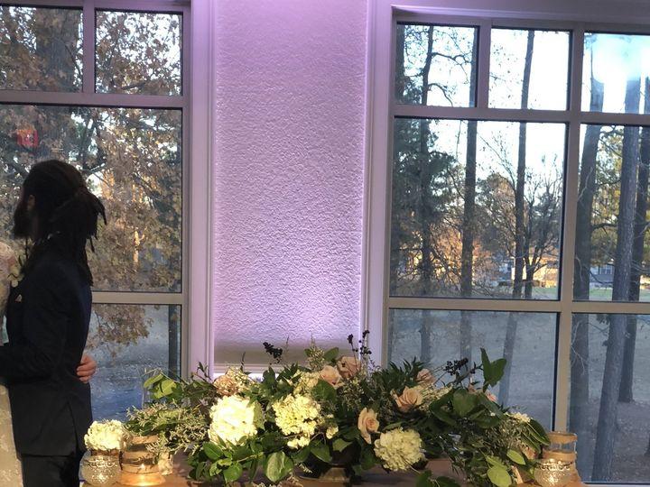 Tmx Eb061a55 D7c2 4693 9be8 50d6d0bddffa 51 73144 Hampton, Virginia wedding florist