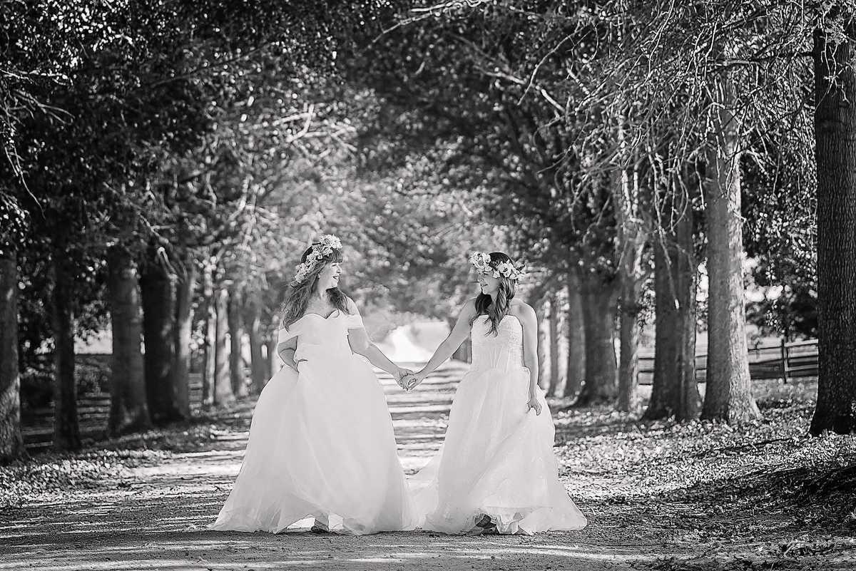 Lindsey Lyons Photography