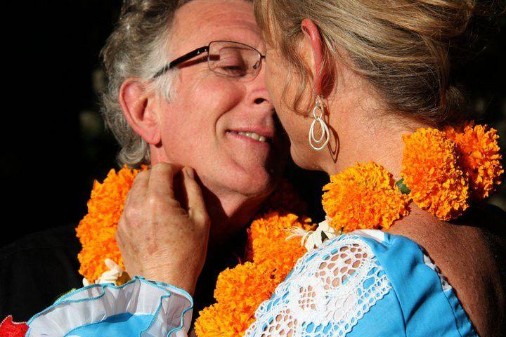 g r kiss sacrament