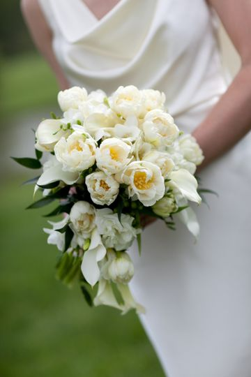 accent floral design llc reviews ratings wedding flowers indiana indianapolis lafayette. Black Bedroom Furniture Sets. Home Design Ideas