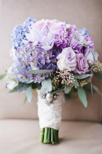 12 29 12 meredith thomas wedding jenna davis photography 0001