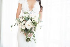 Accent Floral Design LLC