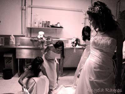 bridekate