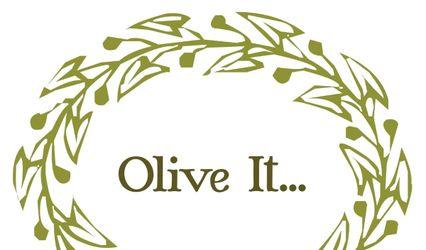Olive It