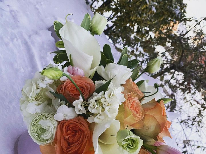 Tmx 131972433 10158678440520289 1986964546219825754 O 51 545144 161062126655773 Valley Stream, NY wedding florist