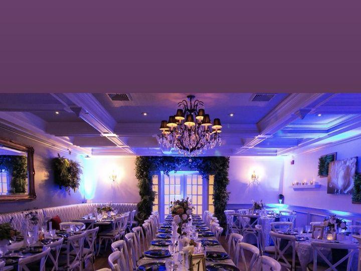 Tmx Img 3796 51 545144 159761828060246 Valley Stream, NY wedding florist