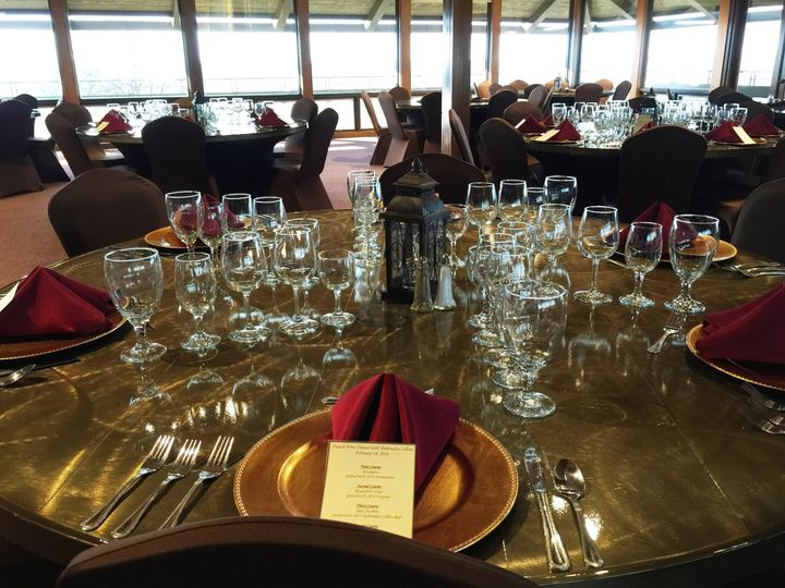 wine dinner picture