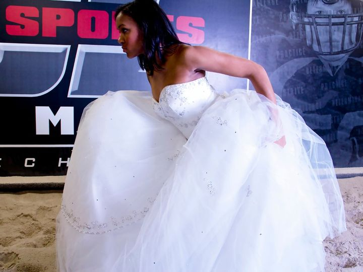 Tmx 1351015316195 TIANASANDPIT Medford wedding beauty