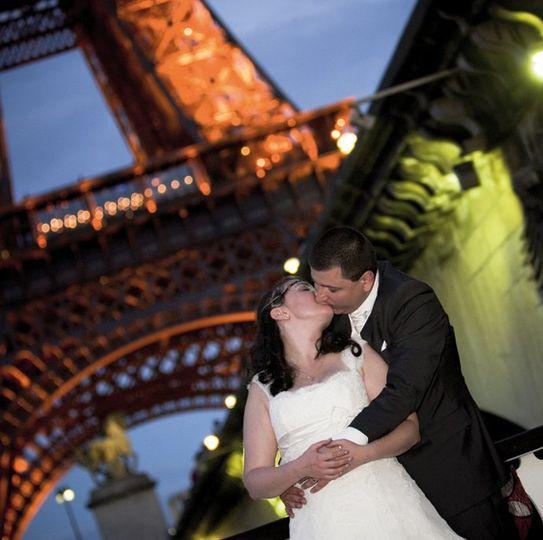 WeddingPlannerParis