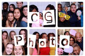 CG Photo Booths