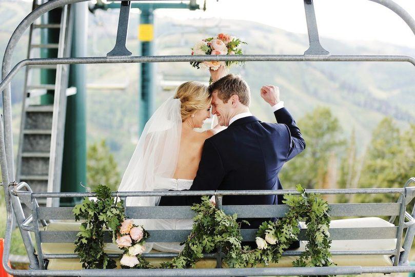 virginia joe wedding 067