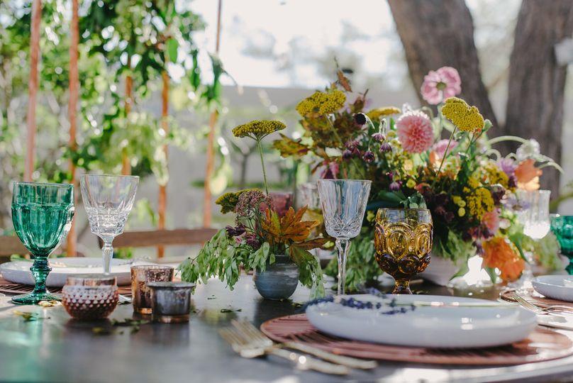 garden party 30 51 757144