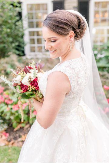 heleniak wedding 10 67