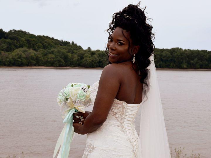 Tmx 1506823040398 Dsc0200 Dubuque, Iowa wedding photography