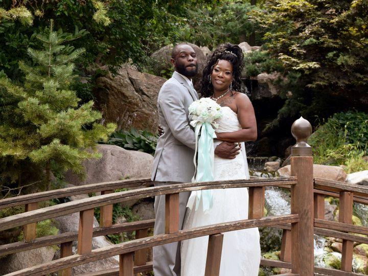 Tmx 1506823043217 Dsc0157002 Dubuque, Iowa wedding photography