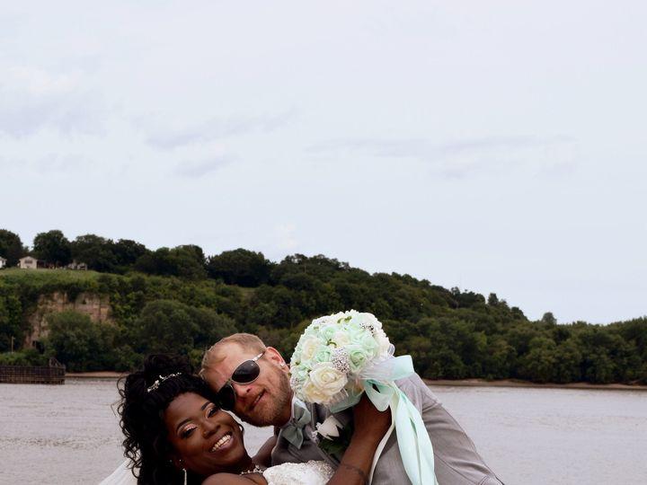 Tmx 1506823078333 Dsc0177002 Dubuque, Iowa wedding photography