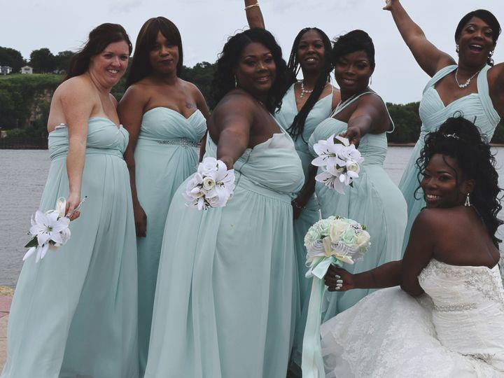 Tmx 1506823107007 Dsc0186 Dubuque, Iowa wedding photography