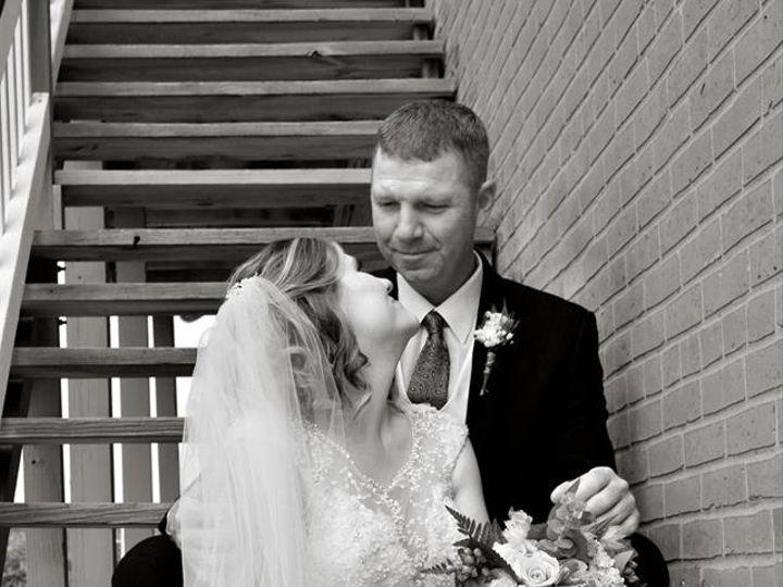 Tmx 43569374 1022281704611426 7262810115810525184 N 51 687144 Dubuque, Iowa wedding photography