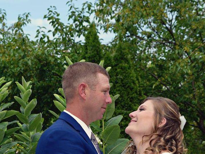 Tmx 43663881 1022281584611438 8056724370820694016 N 51 687144 Dubuque, Iowa wedding photography