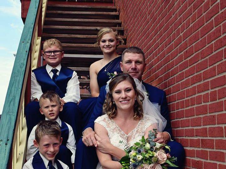 Tmx 43752120 1022281534611443 6144143363391094784 N 51 687144 Dubuque, Iowa wedding photography