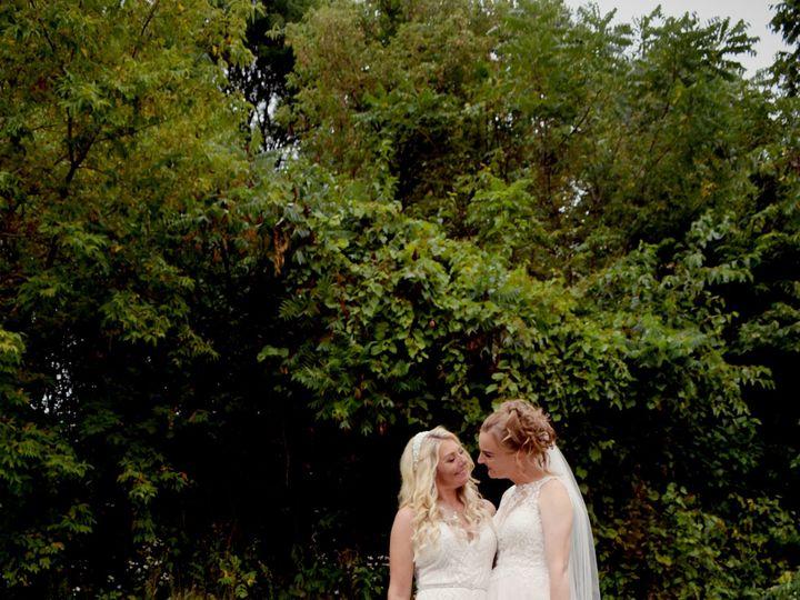 Tmx Posed Couple013 51 687144 157482439626768 Dubuque, Iowa wedding photography