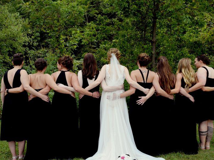 Tmx Posed Katie008 51 687144 157482440536574 Dubuque, Iowa wedding photography