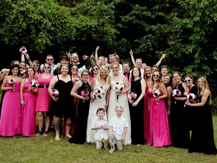 Tmx Posed023 51 687144 157482440140380 Dubuque, Iowa wedding photography