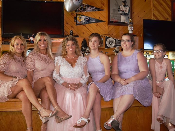 Tmx Posed26 51 687144 1560967792 Dubuque, Iowa wedding photography