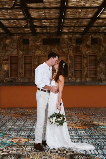 William Martin Weddings