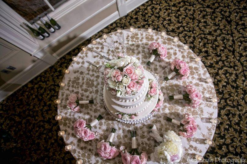 kaitlyns cake
