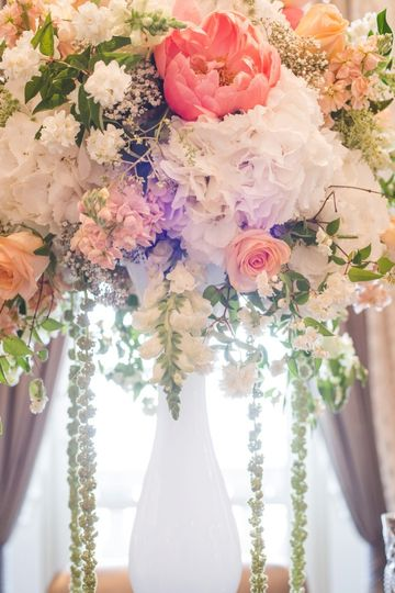 flowers florist veil event design weddings0514 cop