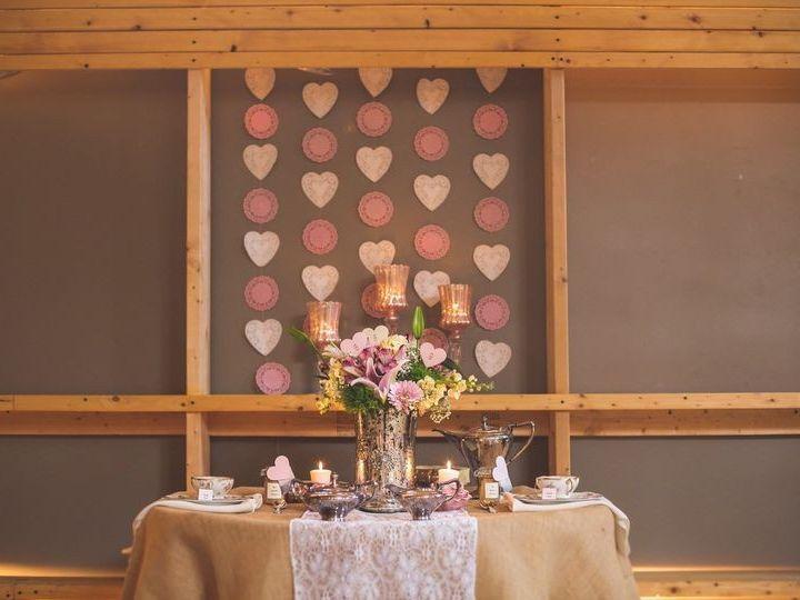 Tmx 1392826350233 Styledengagement Styled Engagement 005 51 528144 1572290562 Poughquag, NY wedding rental