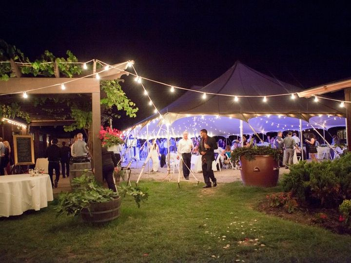 Tmx 56 51 528144 1572290599 Poughquag, NY wedding rental