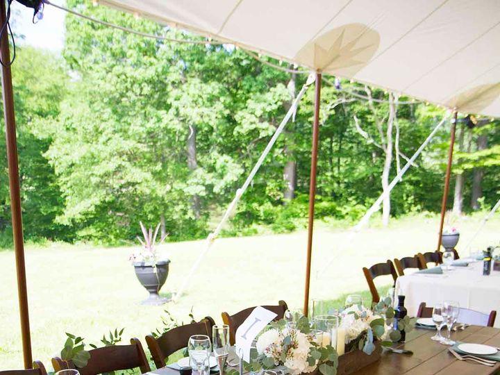 Tmx Christinaalex 341 51 528144 1572290579 Poughquag, NY wedding rental